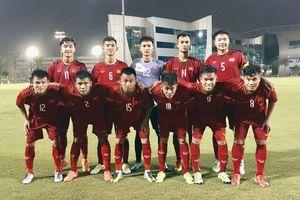 U19 Việt Nam gây sốc, ngược dòng đánh bại U19 Bờ Biển Ngà 3-1