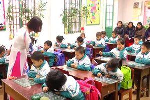 'Đừng liên tục dự giờ để tạo áp lực cho giáo viên nữa, họ đã khổ lắm rồi'