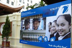 VNPT sẽ đột phá để trở thành doanh nghiệp số