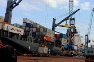Vụ bán cảng Quy Nhơn: Tỉnh Bình Định gặp 'lúng túng'