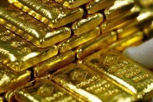 Giá vàng hôm nay 20/9: Dòng tiền chuyển hướng, vàng tăng mạnh