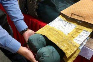 Việt Nam sẵn sàng có biện pháp bảo hộ 4 công dân bị bắt ở Singapore