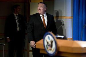 Mỹ, Triều Tiên tái khởi động đàm phán phi hạt nhân hóa, đặt ra hạn chót vào năm 2021