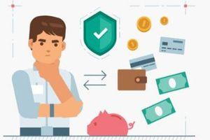 Giải pháp an ninh mạng nào cho các doanh nghiệp nhỏ?