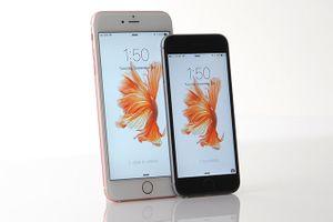 Dùng iPhone đời cũ, có nên nâng cấp lên phiên bản iOS 12