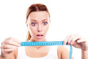 Những thời điểm cần biết vì nó khiến mọi người dễ tăng cân nhất