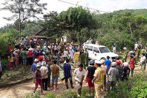 Vụ tai nạn thảm khốc làm 13 người chết ở Lai Châu: Hé lộ nguyên nhân