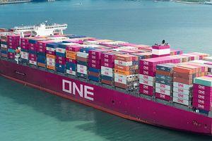 Trung Quốc giảm thuế nhập khẩu với một số đối tác thương mại lớn