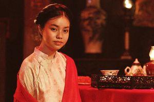 Điện ảnh Việt Nam giành 4 giải thưởng tại Liên hoan phim Quốc tế
