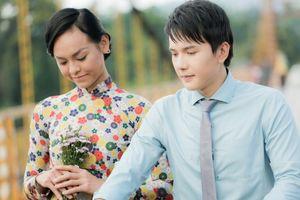 Khắc Minh ấn tượng với Mai Ngô, kính nể NSND Bạch Tuyết