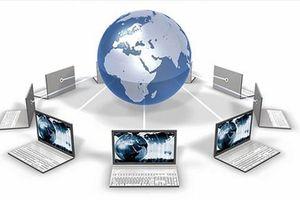 Sẽ có nghị định về kết nối và chia sẻ dữ liệu số