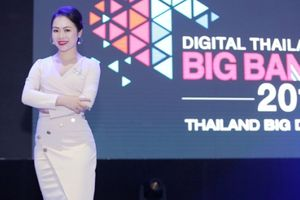 V-startup Việt Nam tham dự sự kiện công nghệ lớn nhất Đông Nam Á