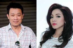 Khánh Loan: 'Thuê nhà hát của anh Vân Sơn 80 triệu đồng còn tệ hơn sân khấu 10 triệu đồng'