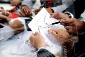 Chuẩn mực báo cáo tài chính quốc tế: Doanh nghiệp Việt không thể mãi đứng ngoài (bài 2)