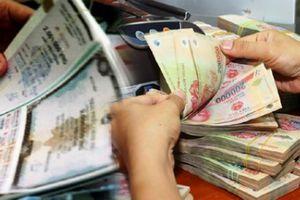 Nợ của chính quyền địa phương vẫn có thể bị lạm dụng