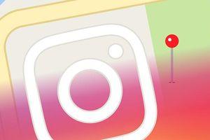 Instagram sắp cho phép người dùng hạn chế người tiếp cận qua quốc gia