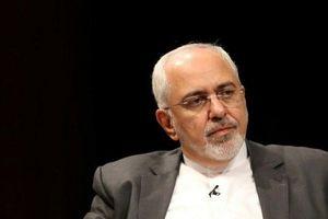 Iran từ chối đàm phán, cáo buộc Mỹ 'phá vỡ thỏa thuận cuối cùng'