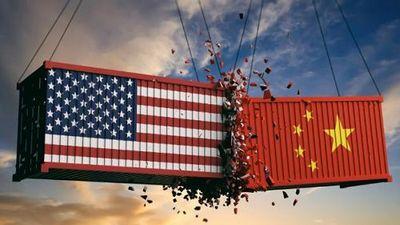 Quan hệ Mỹ-Trung Quốc 'căng như dây đàn' vì chiến tranh thương mại