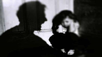 Bàng hoàng bé 4 tuổi bị cưỡng hiếp tại trường học Thái Lan