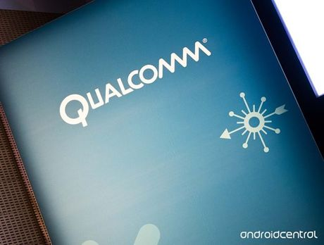 Qualcomm Snapdragon 830 se do Samsung san xuat? - Anh 1
