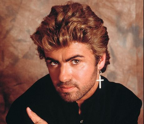 Hinh anh cuoi cung cua George Michael truoc khi chet - Anh 3