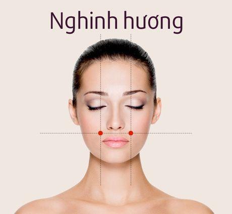 Cach chua dau dau trong 5 phut khong can thuoc - Anh 3