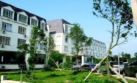 26 resort quanh Ha Noi phu hop cho ngay nghi cuoi tuan - Anh 18