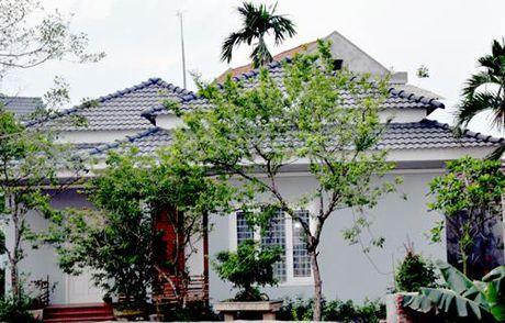 26 resort quanh Ha Noi phu hop cho ngay nghi cuoi tuan - Anh 19