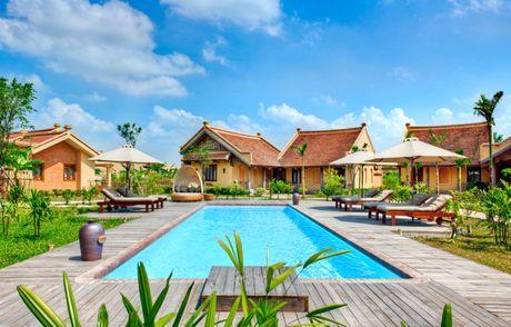 26 resort quanh Ha Noi phu hop cho ngay nghi cuoi tuan - Anh 23