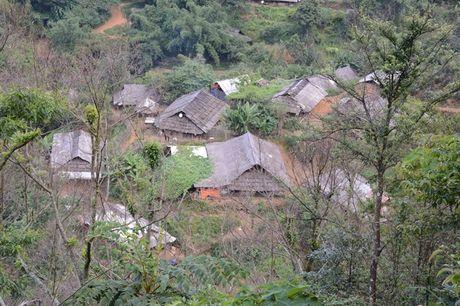 Hơn 1 vạn hộ dân của tỉnh Yên Bái bao giờ có điện?