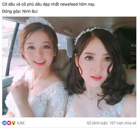Su that ve nang phu dau xu Nghe 'xinh het phan nguoi khac' - Anh 1