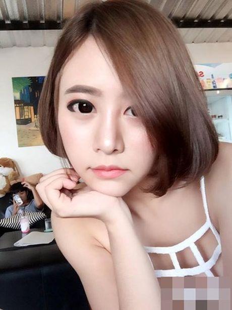 Da tim ra 'hot girl ban thit lon' goi cam nhat Thai Lan - Anh 10