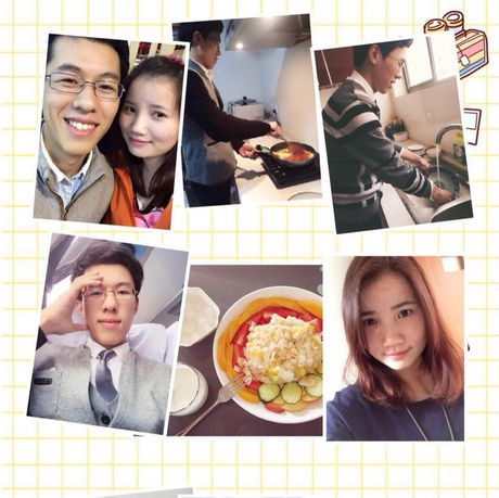 Thieu gia Trung Quoc quyet chinh phuc trai tim ba chi Viet tung 'lo do' - Anh 4