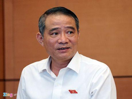 Chan dung tan Bi thu Thanh uy Da Nang Truong Quang Nghia - Anh 6
