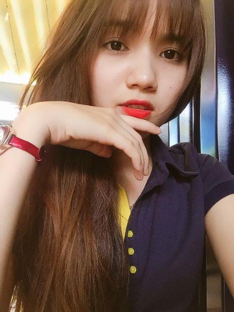 Cap 'hotgirl - truong phong' cua Ban muon hen ho chia tay sau 20 ngay - Anh 2
