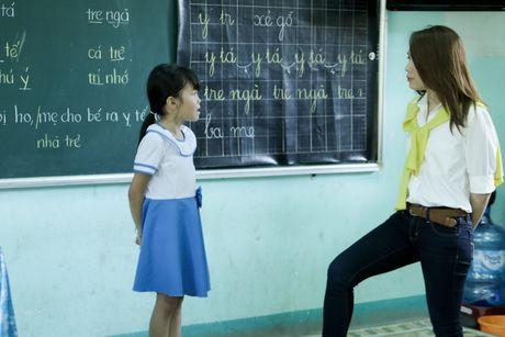 My Tam mac gian di, lam co giao 'bat dac di' o Quang Nam - Anh 14
