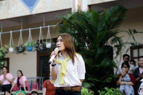 My Tam mac gian di, lam co giao 'bat dac di' o Quang Nam - Anh 4