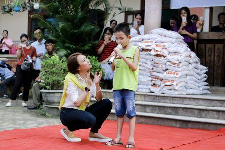My Tam mac gian di, lam co giao 'bat dac di' o Quang Nam - Anh 5