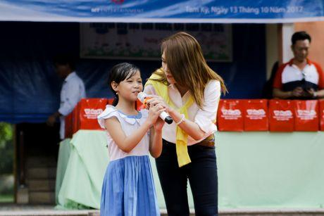My Tam mac gian di, lam co giao 'bat dac di' o Quang Nam - Anh 6
