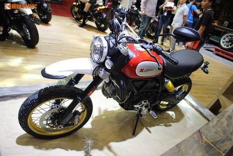 Diem mat nhung mau xe moto tot nhat nam 2017 - Anh 13