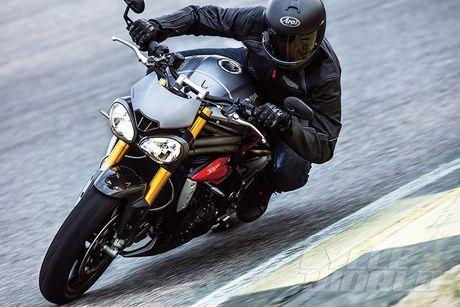 Diem mat nhung mau xe moto tot nhat nam 2017 - Anh 3