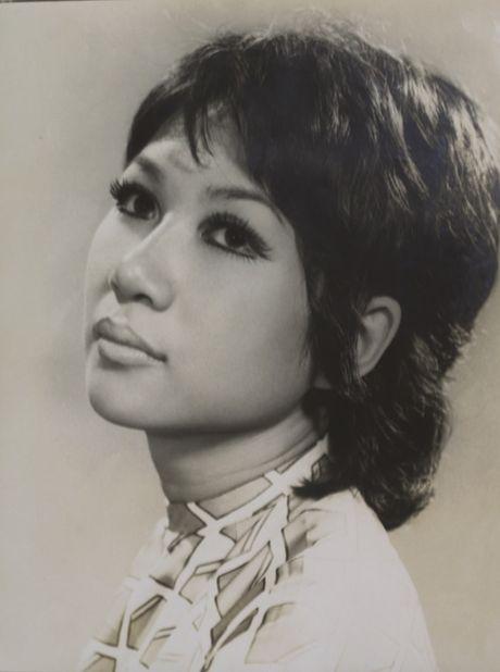 Thanh Nga, Tham Thuy Hang goi cam qua tay may Vien Kinh - Anh 7